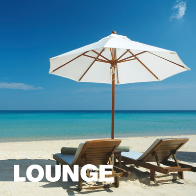 FFH LOUNGE - Just relax!