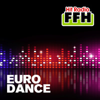 FFH Digital Eurodance